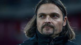 Lutz Pfannenstiel(46) war in Fußball-Deutschland den meisten Leuten bis vor kurzem als Co-Kommentator bei Eurosport und anderen Sendern bekannt. Als...