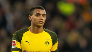 Borussia Dortmund have confirmed that defender Manuel Akanji does not require surgery to treat his hip issue and is expected to return in the spring.  The...