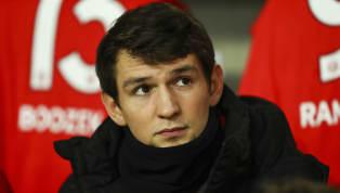 Beim möglichen Transfer von Benito Raman zu Schalke 04 geht es nun seit ein paar Wochen hin und her. Fortuna Düsseldorf sei nur bereit, ihn für ein...