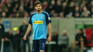 Tobias Strobl wirdBorussia Mönchengladbacham Saisonende ablösefrei verlassen. Eine Zusage hat der Mittelfeldspieler offenbar bereits demHSVgegeben. Der...