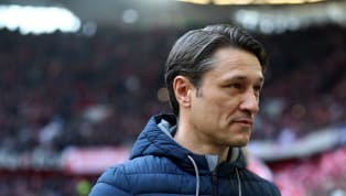 Bayern Munich host Werder Bremen in the Bundesliga this Saturday as the champions push for a seventh straight Bundesliga title. Niko Kovac's side whalloped...