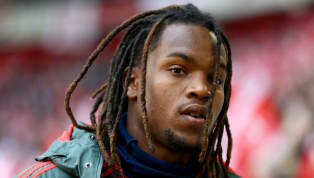 Bayern Munich midfielder Renato Sanches has admitted he is frustrated with his reduced role at the club, hinting that he is open to a summer move. The...