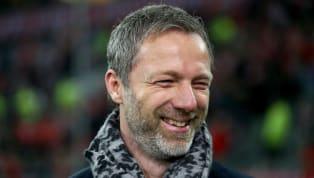 DerFC Ingolstadthat weitere Maßnahmen nach der Entlassung vonJens Kellereingeleitet. Thomas Linke wird die Geschicke bis zum Saisonende leiten und...