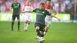 Die Planungen beim 1. FC Nürnberg für die kommende Zweitligasaison nehmen Formen an. Neu-Trainer Damir Canadi wurde am Montag auf einer Pressekonferenz...