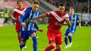 Am Freitagabend kommt es zum Auftakt des 7. Spieltages in der Bundesliga zu dem Duell zwischenHertha BSCundFortuna Düsseldorf. Die Hausherren wollen...