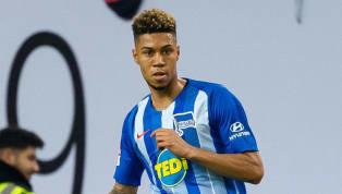 Hertha BSC hat am Mittwochnachmittag den ersten Winterabgang vermeldet. Eigengewächs Sidney Friede schließt sich mit sofortiger Wirkung dem SV Wehen...