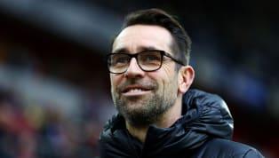 """Hertha BSCsucht einen neuen Cheftrainer. Nach viereinhalb insgesamt erfolgreichen Jahren wird sich die """"Alte Dame"""" im Sommer von Pal Dardai trennen...."""