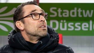 Am Dienstag wurde bekannt, dass sichein Spieler von Hertha BSC mit dem Coronavirus infiziert hat. Der Hauptstadtklub ordnete Test für das gesamte Team und...