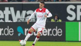 Wie viele andere Klubs auch, hat der VfB Stuttgarteine ganze Armada an verliehenen Spielern. Insgesamt sieben VfB-Spieler sind momentan auf anderen...