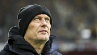 Der Sportclub ausFreiburgwill im Heimspiel gegen SchlusslichtHannover 96die Pleite in Düsseldorf vergessen lassen. Ein Sieg im letzten Heimspiel des...