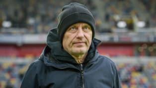 Seit dem 11. Spieltag fällt Nicolas Höfler beim Sport-Club aus Freiburg mit einem Innenbandriss im Knie verletzt aus. SC-Trainer Christian Streich rechnet...