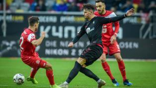 Fortuna Düsseldorf  Unser Team für den Sonntagnachmittag 👀 #f95 #F95SCF pic.twitter.com/bkn9Ja4FoT — Fortuna Düsseldorf (@f95) September 29, 2019 SC...