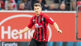 Freiburgs Cheftrainer Christian Streich muss erneut längerfristig auf Lukas Kübler verzichten. Wie die Breisgauer am späten Montagnachmittag mitteilten, hat...