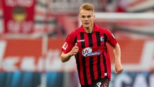 Freiburgs Cheftrainer Christian Streich muss vorerst auf Philipp Lienhart verzichten. Der Österreicher wird sich am heutigen Donnerstag einer Operation an...