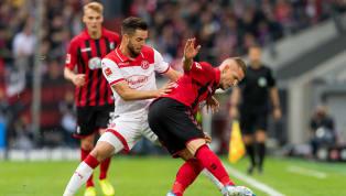 News Am 23. Spieltag hofftFortuna Düsseldorf gegen den Sport-Club aus Freiburgauf einen Befreiungsschlag. DieGastgeberhaben sich wieder gefangen,...