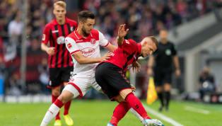 News Am 23. Spieltag hofft Fortuna Düsseldorf gegen den Sport-Club aus Freiburg auf einen Befreiungsschlag. Die Gastgeber haben sich wieder gefangen, die...
