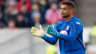 Der kicker berichtet, dass der an Fortuna Düsseldorf ausgeliehene Zack Steffen ab Sommer eine wichtigere Rolle in den Kaderplanungen von Manchester City...