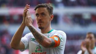 Max Kruse wird sich zur kommenden Saison einen neuen Verein suchen! Wie derSV Werder Bremenmitteilte, wird der Stürmerstar seinen auslaufenden Vertrag an...