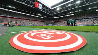Die Fortuna wird auch in den kommenden beiden Jahren in der Merkur Spiel-Arena zuhause sein. Der Vertrag mit der Stadt Düsseldorf wurde bis 2021 verlängert....