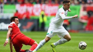 MitWerder BremenundFortuna Düsseldorftreffen am ersten Spieltag zwei Überraschungsmannschaften der alten Saison aufeinander. Während Werder ein zweites...