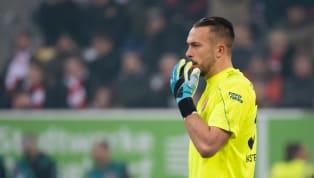 Fortuna Düsseldorfhat das erste Spiel der Rückrunde mit 0:1 gegenWerder Bremenverloren. Im Fokus stand während der Partie auch Debütant Florian...