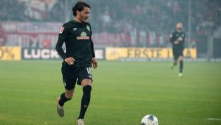 Die Verletzungssorgen lassen denSV Werder Bremennoch immer nicht los. Aktuell fehlen erneut einige Stammkräfte verletzt. Doch selbst die einsatzbereiten...