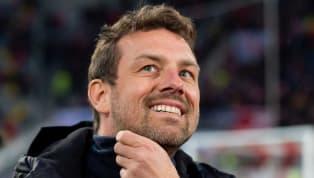 Vor wenigen Tagen haben die Verantwortlichen desVfB Stuttgartauf die sportliche Talfahrt der letzten Monate reagiert. Dabei musste nicht etwa Trainer...