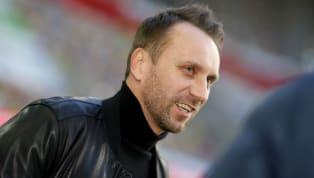 Der1. FC Nürnbergkam am Wochenende nicht über ein 1:1-Unentschieden beim VfB Stuttgart hinaus und steht trotz aufsteigender Tendenz unter Interimstrainer...