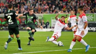 Mit dem heutigen Freitagabendspiel zwischenFortuna Düsseldorfund demVfL Wolfsburgwurden wir endlich von der Länderspielpause befreit. Das Spiel endete...