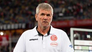 Die Fortuna aus Düsseldorf gibt am heutigen Freitagabend ihre Visitenkarte bei Hertha BSC ab. Cheftrainer Friedhelm Funkel darf sich beim Gastspiel in...