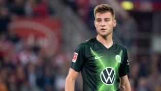 Der Vertrag von Innenverteidiger Robin Knoche beim VfL Wolfsburg läuft zum Sommer hin aus. Gespräche dazu waren für den Herbst geplant, doch momentan wartet...