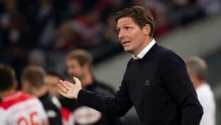 Am Samstagnachmittagmuss der VfL Wolfsburg in Leipzig antreten. Die bisher noch ungeschlagene Mannschaft von Oliver Glasner möchte auch gegen die...