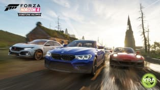 Forza Horizon 4 Money Glitch are multiple methods that can be used to get you nearly unlimited credits in the game. Here are a couple ways to cash in. Forza...