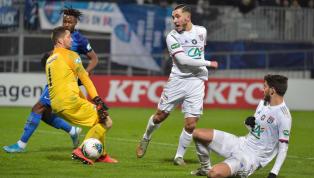La nouvelle année deLyonne pouvait pas mieux se passer après ses difficultés en 2019. Outre sa démonstration face à Bourg-en-Bresse en Coupe de France ce...