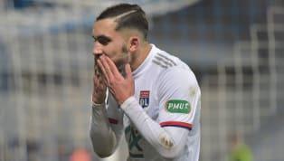 La twittosphère et Kylian Mbappé s'enflamment après la prestation XXL de Rayan Cherki contre Nantes lors des 16es de finale de la Coupe de France. Samedi...
