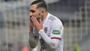 Performa Rayan Cheri bersama Olympique Lyon musim ini terus mendapatkan perhatian besar dari pecinta sepak bola dunia.Rayan Cherki juga menjadi pencetak gol...