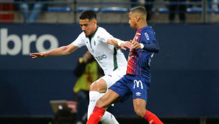 Arsenal are still yet to finalise a deal to bring Saint-Etienne defender William Saliba to the club, as Unai Emery is keen to make immediate improvements to...