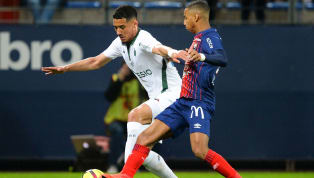 Tottenham have joined the race to sign highly rated Ligue 1 defender William Saliba, after Arsenal's £27m bid was reportedly rejected by Saint-Etienne. The...