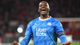 Présent en zone-mixte après la victoire de l'OM contre Saint-Etienne (2-0), Steve Mandanda a déploré l'absence des supporters marseillais qui n'ont pas pu...
