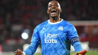 Grâce à un nouveau clean-sheet face à Toulouse ce weekend en championnat, Steve Mandanda fait partie des meilleurs gardiens européens de la saison 2019-20....