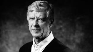 Tidak mudah bagi manajer asal Prancis berusia 69 tahun, Arsene Wenger, untuk melupakan mantan klub yang pernah dilatihnya selama 22 tahun (1996-2018),...