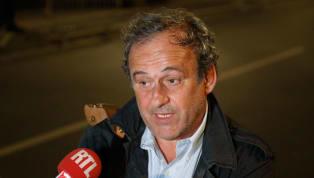 Preso na última terça (18) para prestar esclarecimentos acerca das denúncias de corrupção que o cercam, o ex-presidente da FIFA, Michel Platini, foi solto...