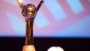 Polonya'da düzenlenen 22. FIFA U20 Dünya Kupası, 23 Mayıs'ta başladı. 15 Haziran'da final maçı oynanacak turnuvaya 24 ülke katıldı. Bu ülkelerin yıldız...
