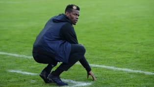 Paul Pogba sudah sering mendapatkan sorotan terkait masa depannya di Manchester United dalam beberapa bulan terakhir. Setelah menyatakan keinginannya untuk...