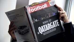 Fransa'da yayın yapan haftalık futbol dergisi France Football, futbol tarihinin en başarılı takımlarını sıraladı. Takımlar oynadıkları liglerin zorluğu,...