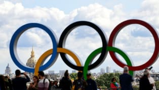 The Tokyo 2020 Olympics has beenpostponed due to the coronavirus, a member of the International Olympic Committee has said. The games are now expected to...
