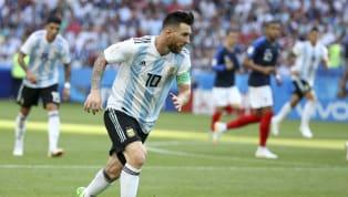 Además de ser el mejor jugador del mundo,Lionel Messies reconocido por la gente por lo sus actitudes fuera del terreno de juego, donde a diario se muestra...