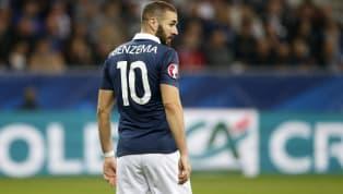 Bei den meisten Fußballprofis wird die Nationalmannschaftskarriere durch ihr voranschreitendes Alter und die große Konkurrenz im Team beendet. Doch bei...