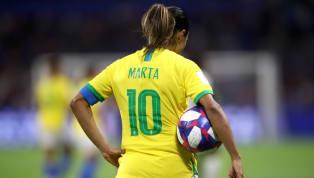 O resultado esportivo pode não ter sido o esperado, afinal, a Seleção Brasileira teve o sonho do título mundial inédito novamente adiado após ser eliminada...