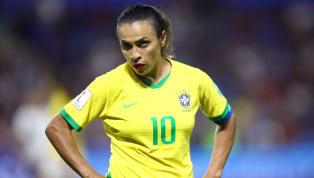 Eleita melhor jogadora do mundo em seis ocasiões - primeira atleta do futebol a atingir esse feito-, Marta receberá uma grande homenagemem sua terra...